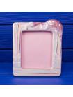 Комплект SUNSET CERAMICS для любителей Фламинго