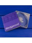 Блюдце Wedgwood для украшений и мелочей