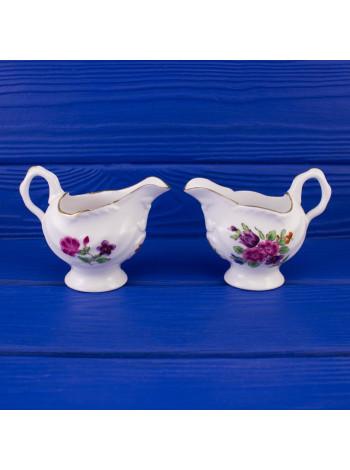 Кувшины миниатюрные Royal Worcester