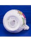 Молочник миниатюрный Royal Worcester