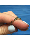 Камея на цепочке от Avon