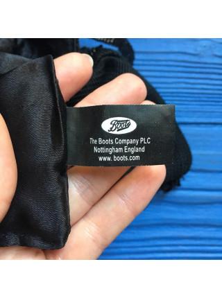 Элегантная сумочка в винтажном стиле от Boots