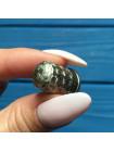 Антикварный серебряный наперсток Charles Horner Chester #2