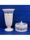 Ваза Wedgwood of ETRURIA & BARLASTON #2
