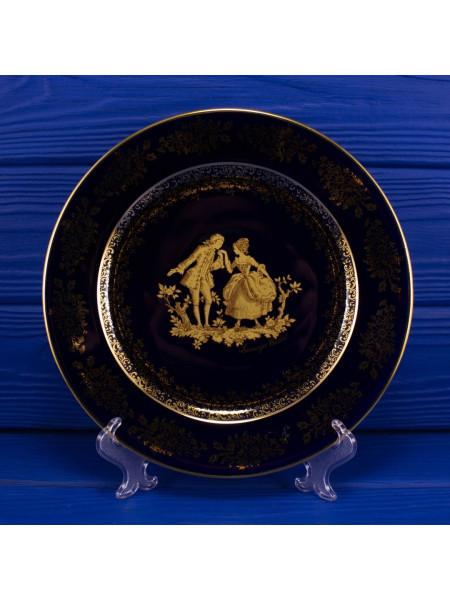 Тарелка LIMOGES #2