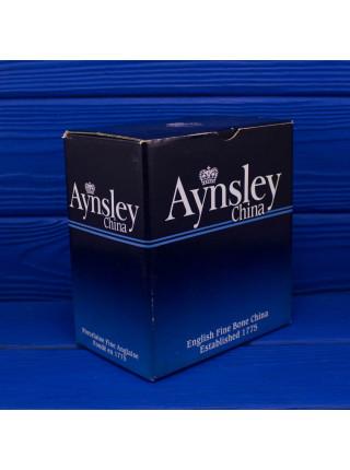 Блюдце Aynsley глубокое ДИЗАЙН LITTLE SWEETHEART