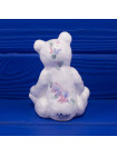 Статуэтка медведя Aynsley ДИЗАЙН LITTLE SWEETHEART
