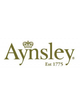 Английский фарфор Aynsley