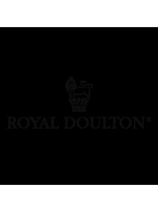 Фарфор Royal Doulton