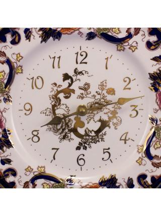 Настенные часы Mason's ДИЗАЙН MANDALAY⠀
