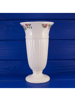 Ваза Wedgwood of ETRURIA & BARLASTON