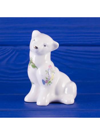 Фигурка медведя Aynsley ДИЗАЙН WILD TUDOR