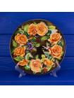 Тарелка Royal Worcester № 935 Princess Royal