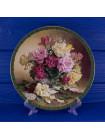 """Тарелка W.S.GEORGE № 19170 С """"Victorian Beauty"""""""