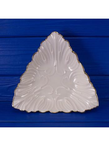 Чаша Lenox оригинальной формы