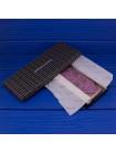 Роскошный шелковый галстук от Piеrre Cаrdin в оригинальной подарочной коробочке