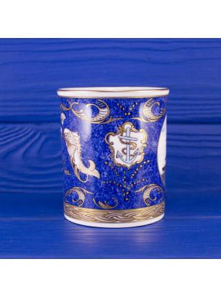 """Кружка для чая """"H.M.Y. Britannia"""""""