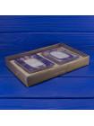 Рамки для фото от Past Times в оригинальной коробочке