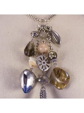 Ожерелье от Marks&Spencer