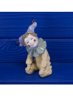 Фигурка малыша клоуна Lladrо Nao
