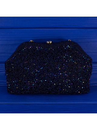Сумочка Le Soir Handsbags