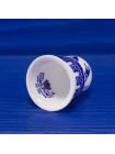 Коллекционный наперсток Willow Blue от Coalport