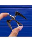 Винтажная дизайнерская брошь Seagull от Sarah Coventry в форме чайки