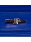 Коллекционный зажим для галстука с изображением пивной кружки от Stratton