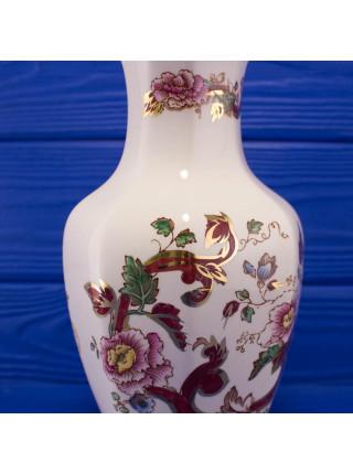 Ваза дизайна Mandalay Red от Mason s