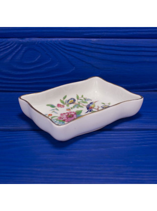 Лоток для украшений и мелочей дизайна Pembroke от Aynsley