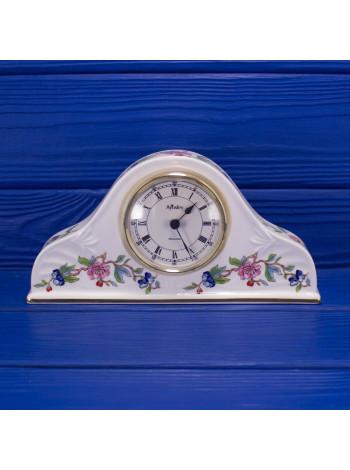 Каминные часы дизайна Pembroke от Aynsley