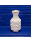 Миниатюрная ваза дизайна Camellia от Aynsley