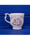 Кружка Tom Kitten от Royal Albert с иллюстрациями Beatrix Potter