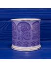 """Кружка для чая из королевского дворца """"Kensington Palace"""""""