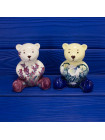 Фигурка медведя Old Tupton Ware lll