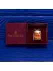 Коллекционный винтажный наперсток Royal Crown Derby в оригинальной коробочке