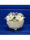 """Фарфоровый букет Royal Doulton """"Spring Posy"""" из коллекции Ежевичная поляна"""