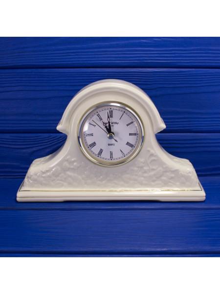 Каминные часы от Widdop Bingham
