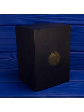 Роскошный винтажный колокольчик в оригинальной подарочной коробке от Hammersley