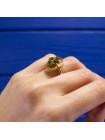 Элегантное кольцо от Sarah Coventry