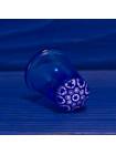 Наперсток в оригинальной коробочке из стекла Cathness Glass