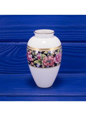 Миниатюрная ваза дизайна Clio от Wedgwood