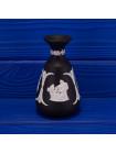 Коллекционная ваза редкого цвета от Wedgwood