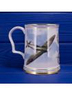 "Пивная кружка ""Wings of Destiny"" Royal Air Force Museum London"
