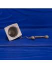 Наперсток в форме телефонного аппарата серии The Surprise Collection от Thimble Collectors Club