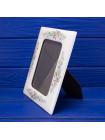 Фарфоровые рамки для фото дизайна Wild Tudor от Aynsley
