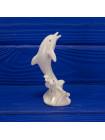 Статуэтка американского производства для любителей морских млекопитающий от Lenox