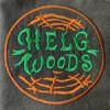 Helgwoods